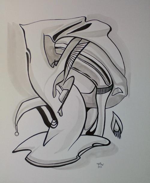 KIMG0057~4